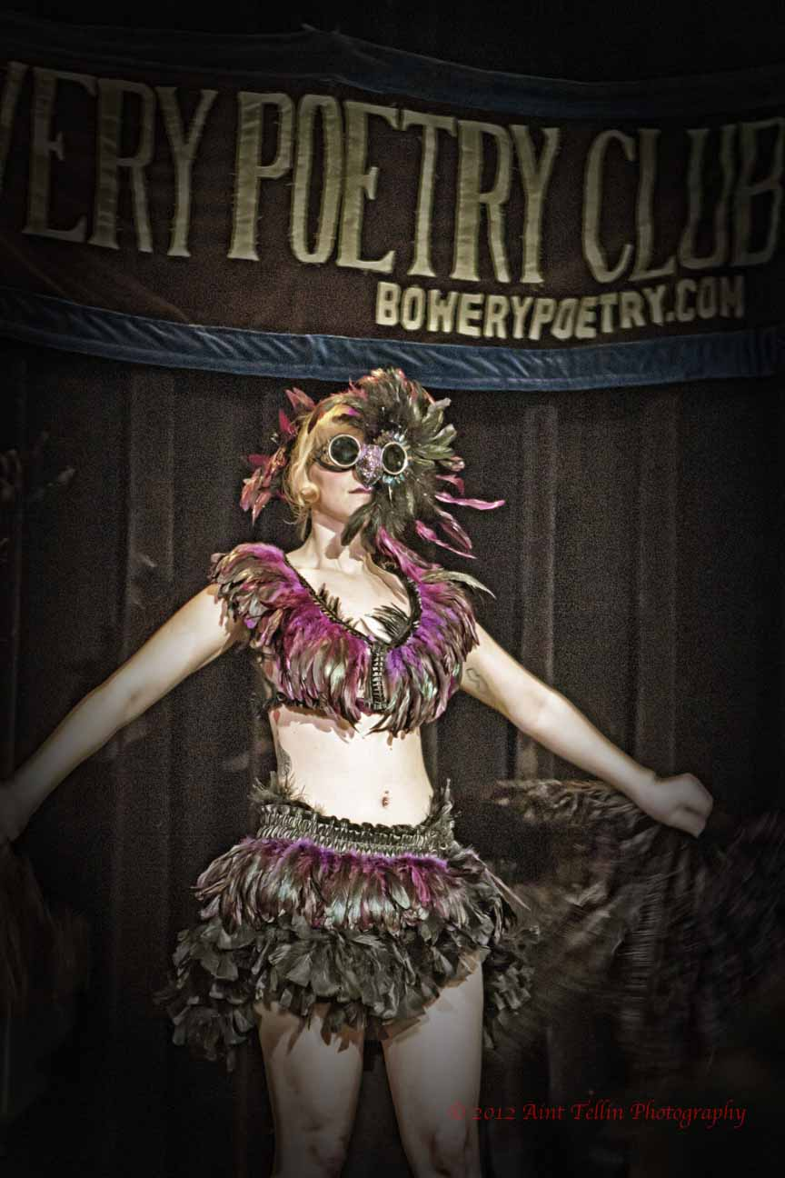 burlesque 2012_9445.jpg