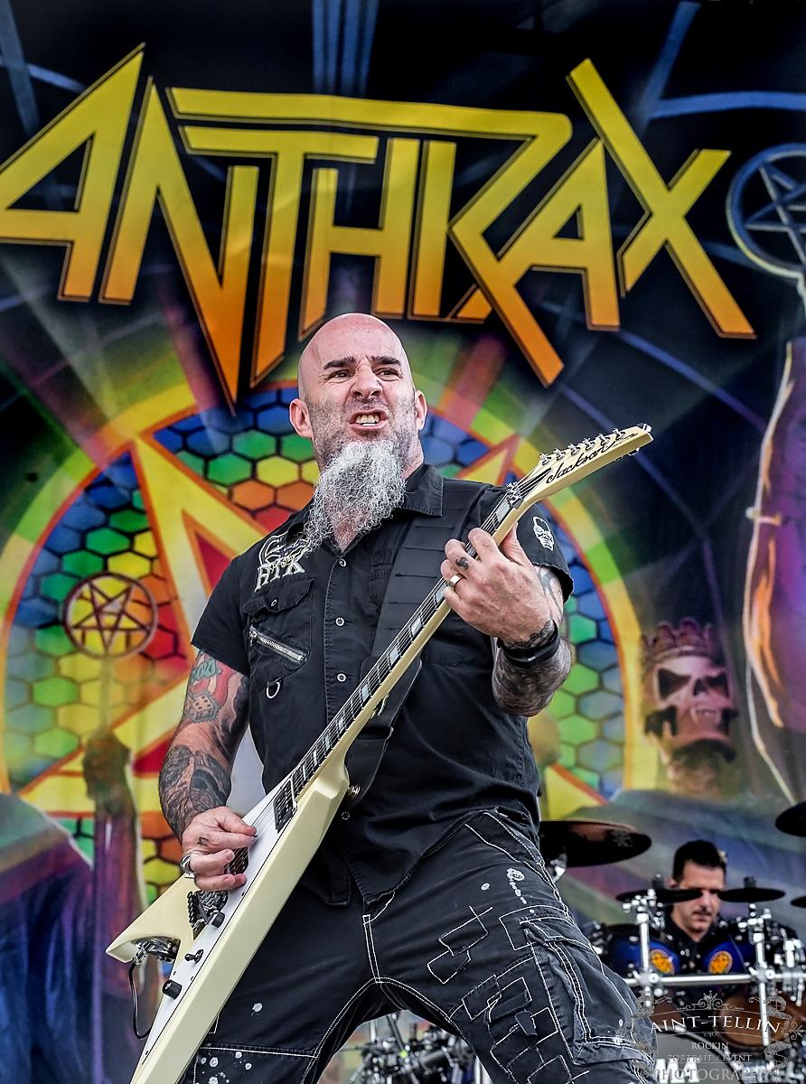 open air 2017 anthrax_0715.jpg