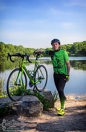 nick bicycle_2295_web.jpg