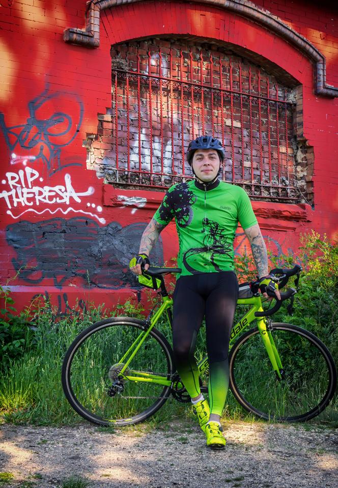 nick bicycle_2237_web.jpg