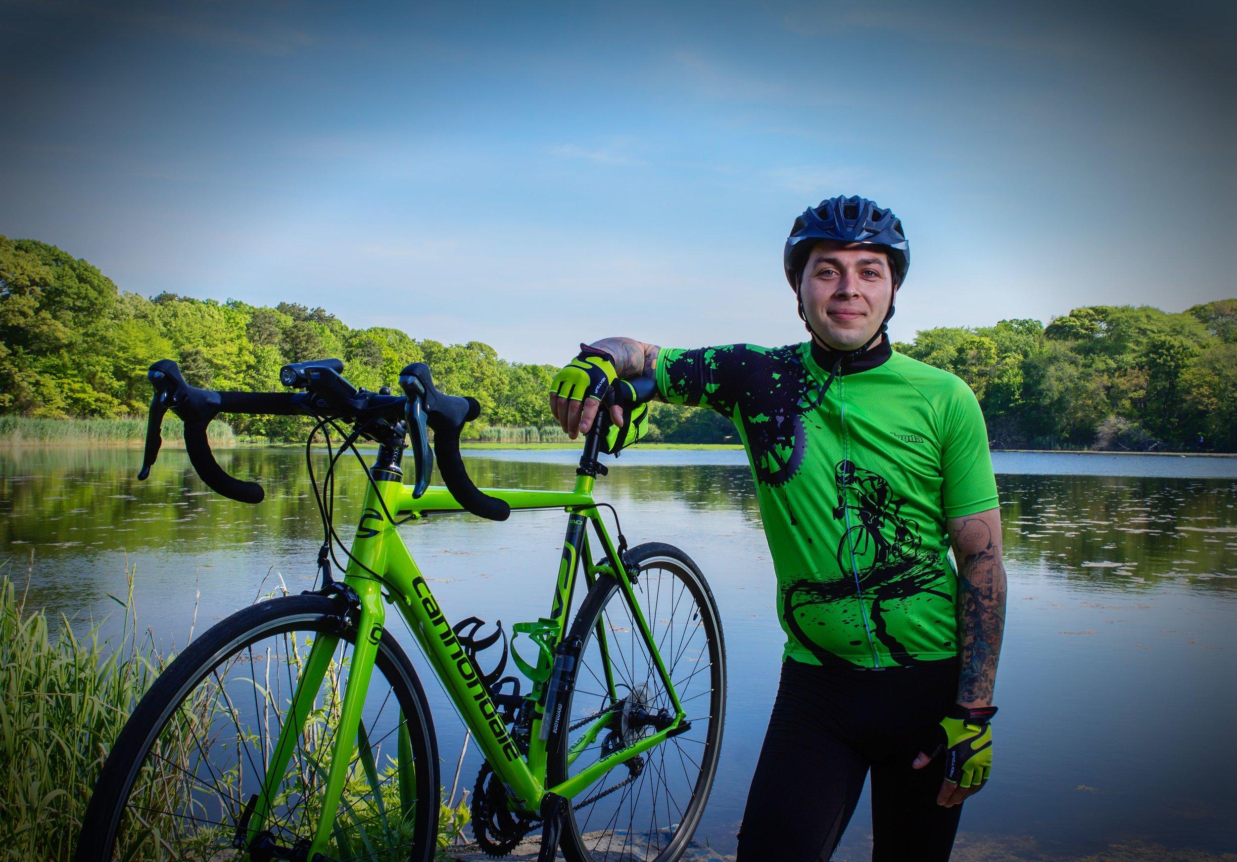 nick bicycle_2287.jpg