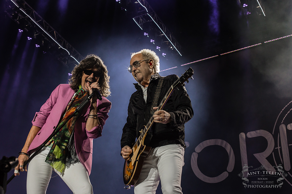 foreigner jones beach 2018_0300.jpg