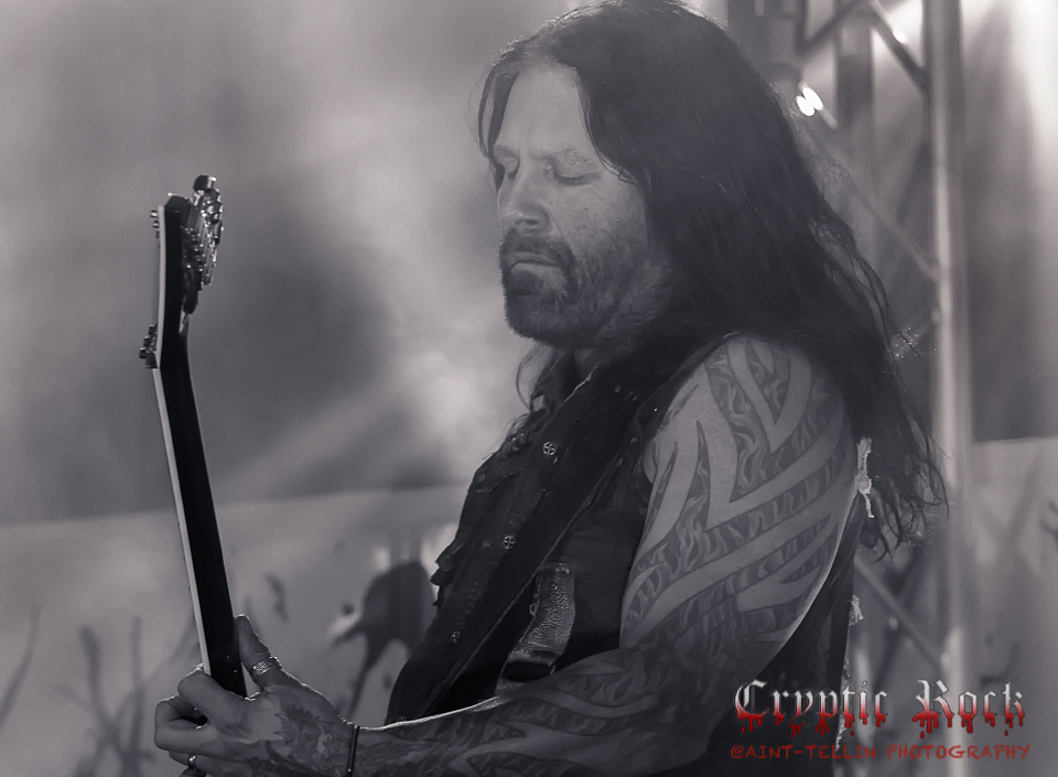 machine head_0213.jpg