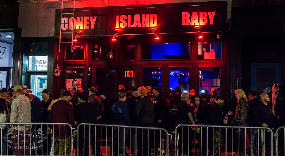 coney island baby bar_2141.jpg