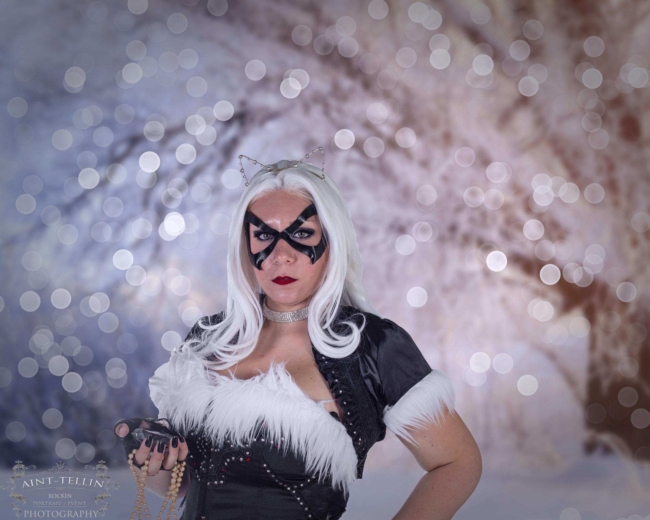 Mary snow.jpg