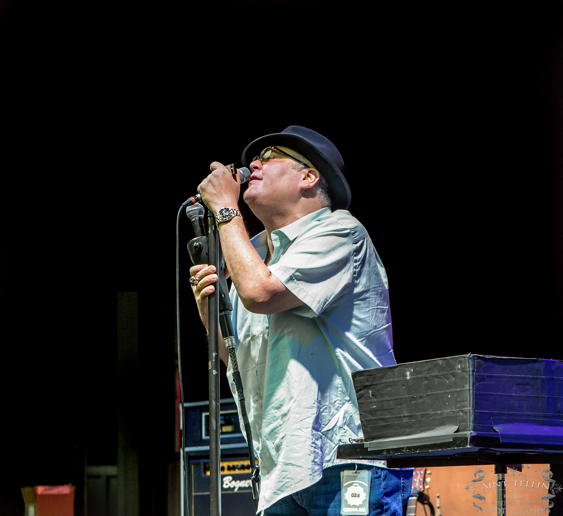 blues traveler_0007.jpg