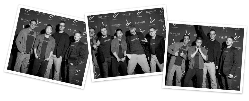 Gestures, Inc Team.jpg