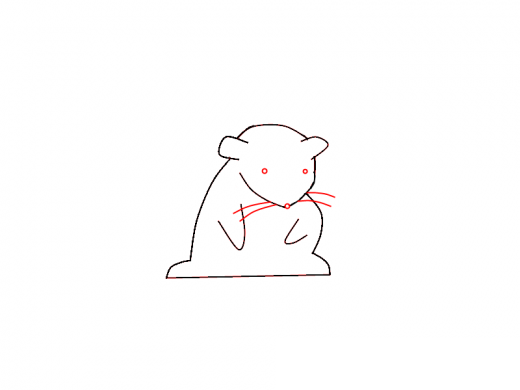 how-to-draw-yuki-sohma-as-rat-step-3_1_000000011108_4.png