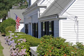 Home Buyers Inspections in Waldoboro ME