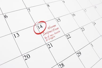 Breakwater Home Inspection Scheduling.jpg