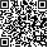 Scan our QR code for quick and easy access to our contact information.