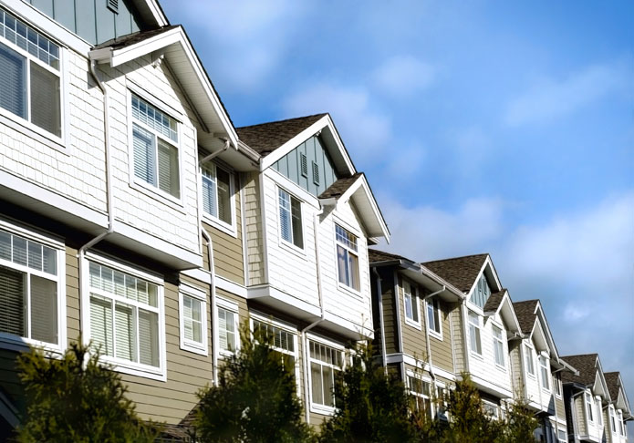 Breakwater Condo and Townhome Inspections.jpg