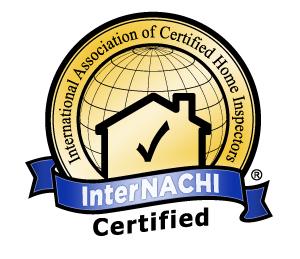 Breakwater InterNACHI Certified.jpg