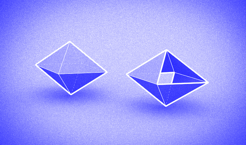 halftone blue lores.jpg