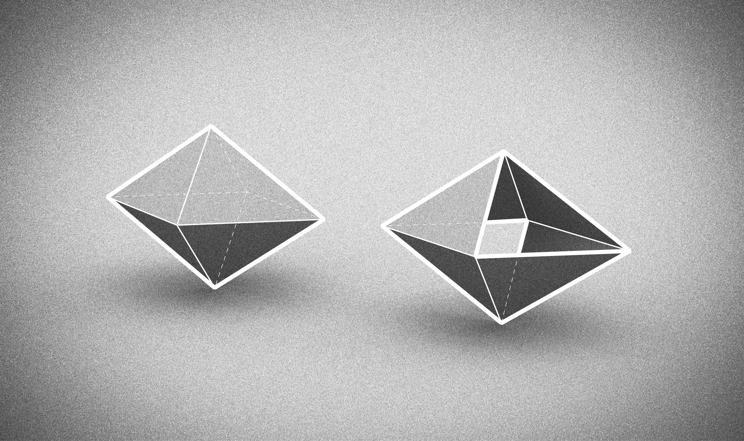 pyramid modules-01.jpg