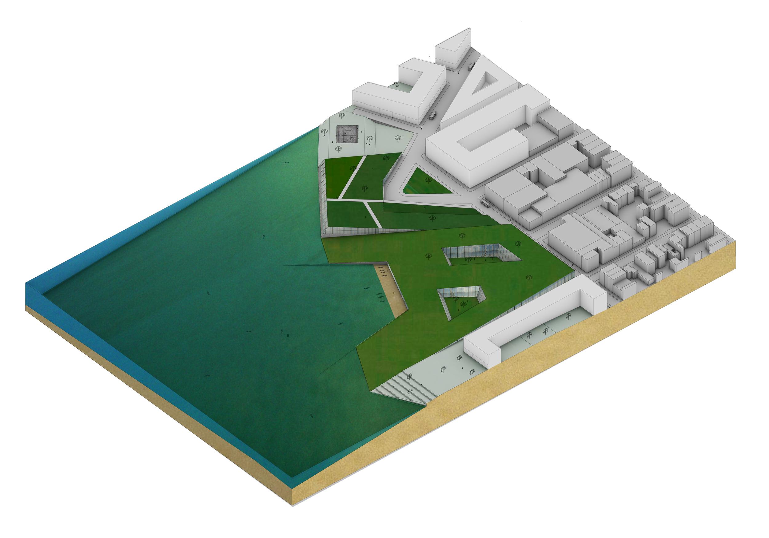 _maritime_boat_building_highschool-01 copy copy.jpg