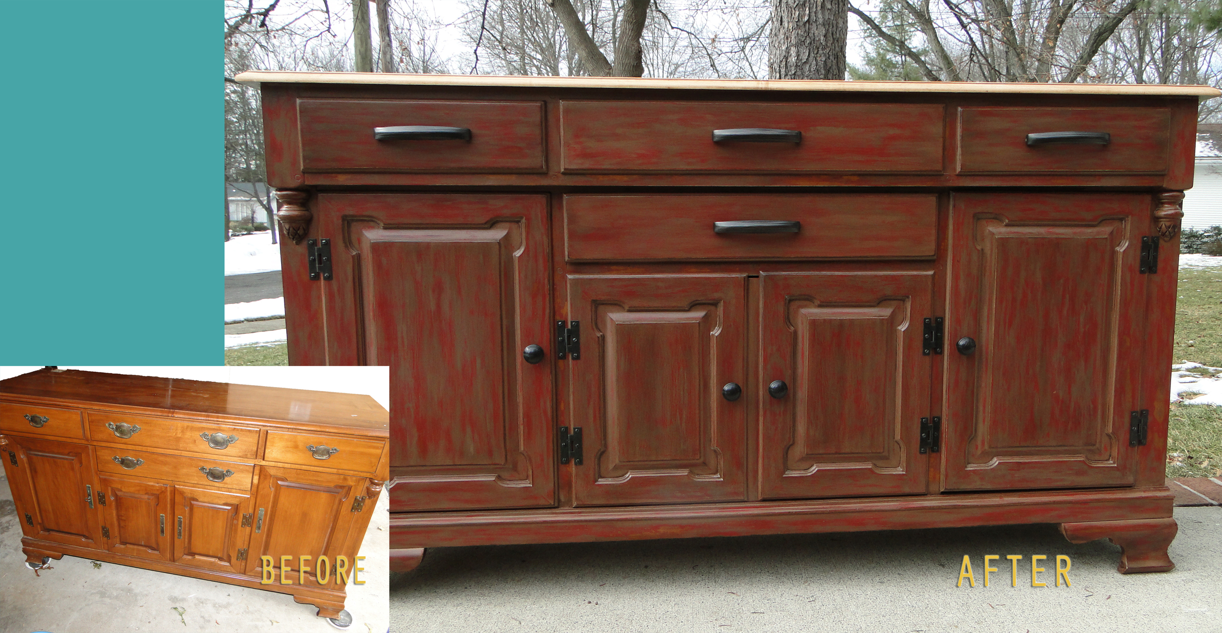 Maple cabinet before after.jpg