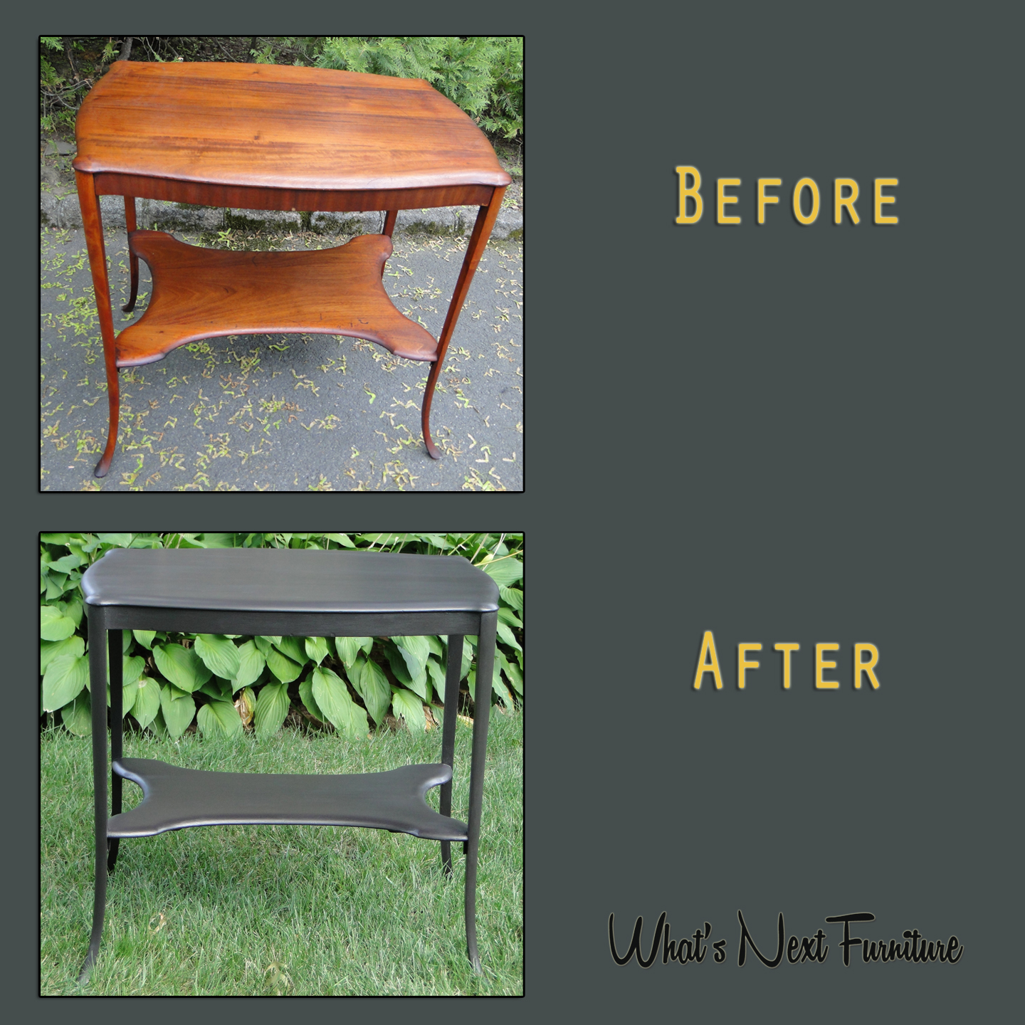 Black newbie table for Jessica before after square grey.jpg