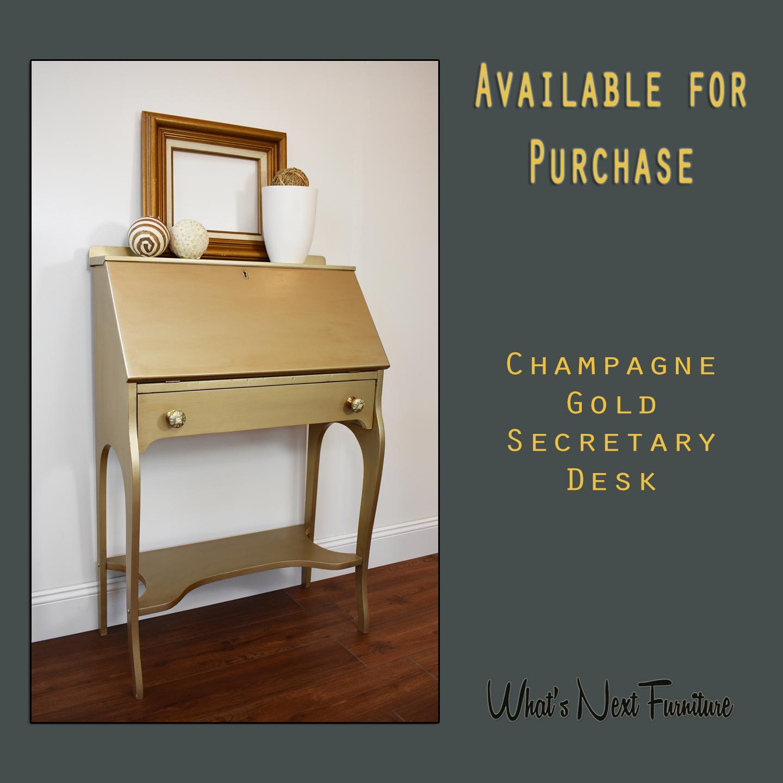 Brimfield desk gold available square grey.jpg