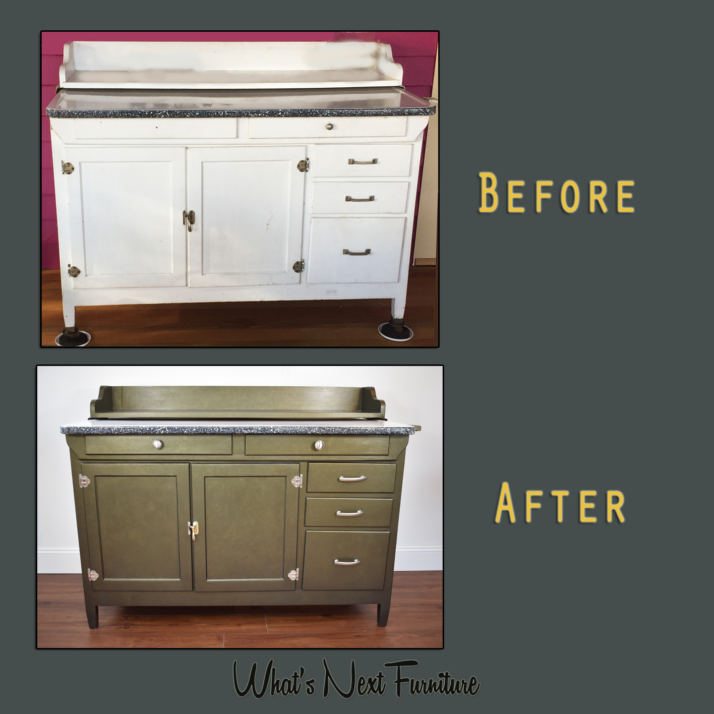 Donna Perch Hoosier before after square grey.jpg