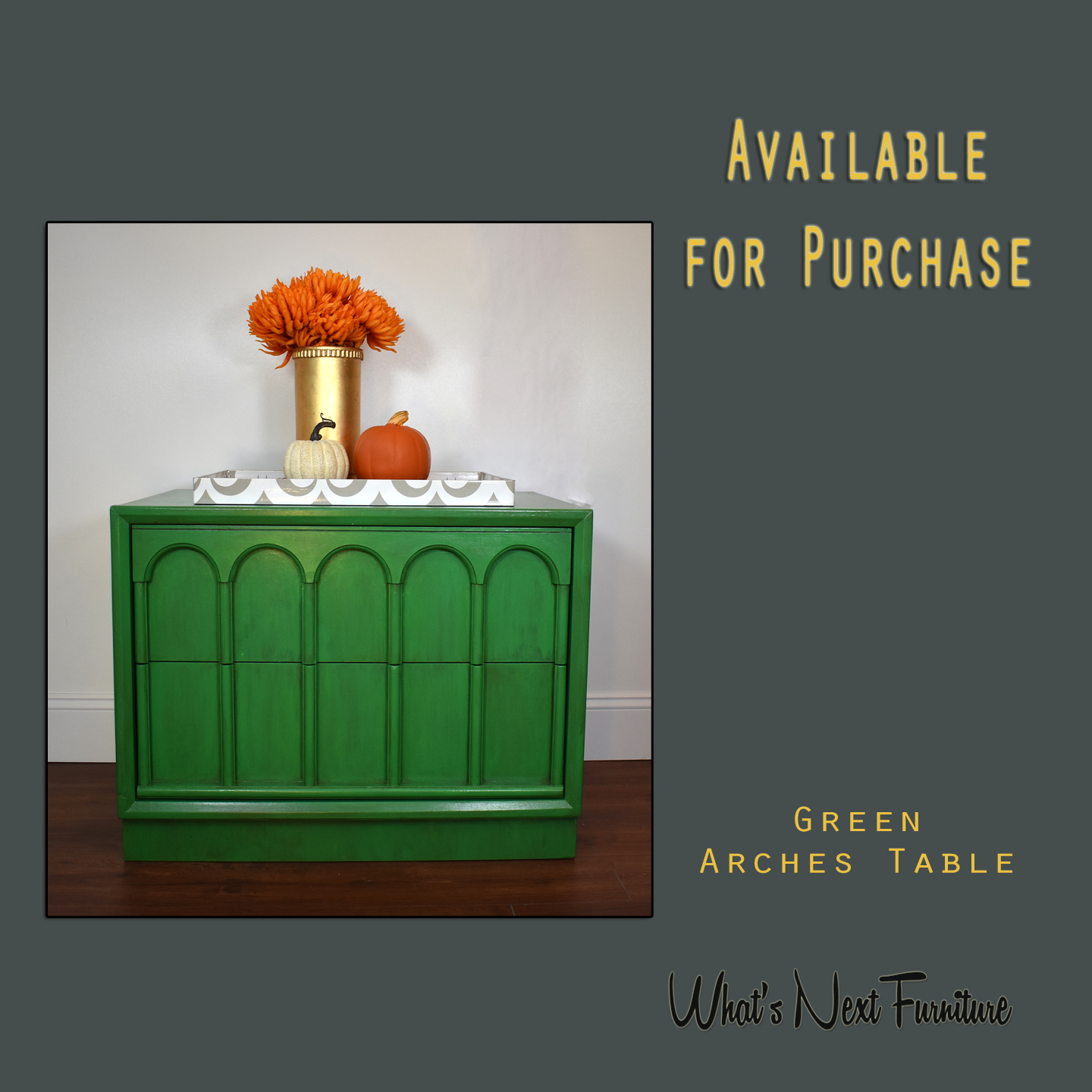 Green arches table available square grey.jpg