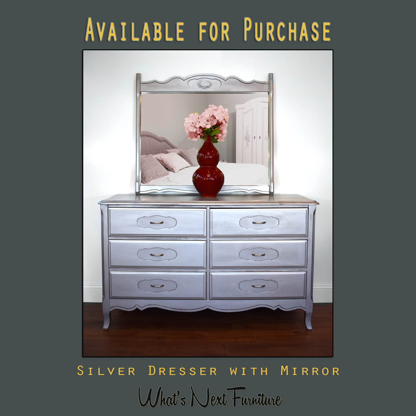 Silver Dresser available square grey.jpg
