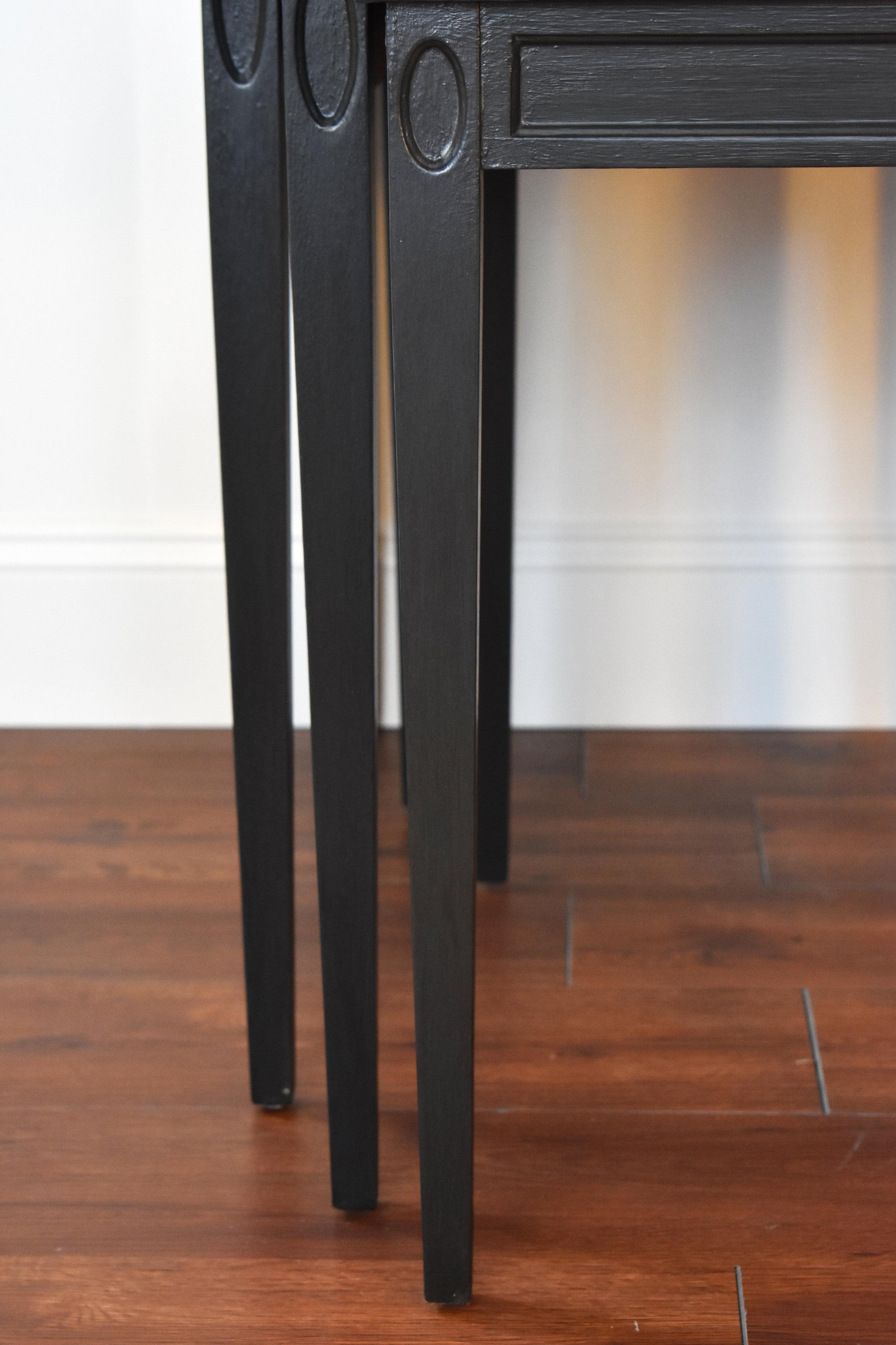 After left legs vertical.jpg