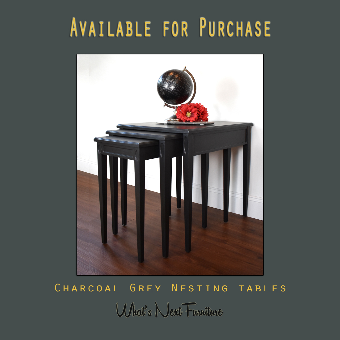 Charcoal wood nesting tables vailable square grey.jpg