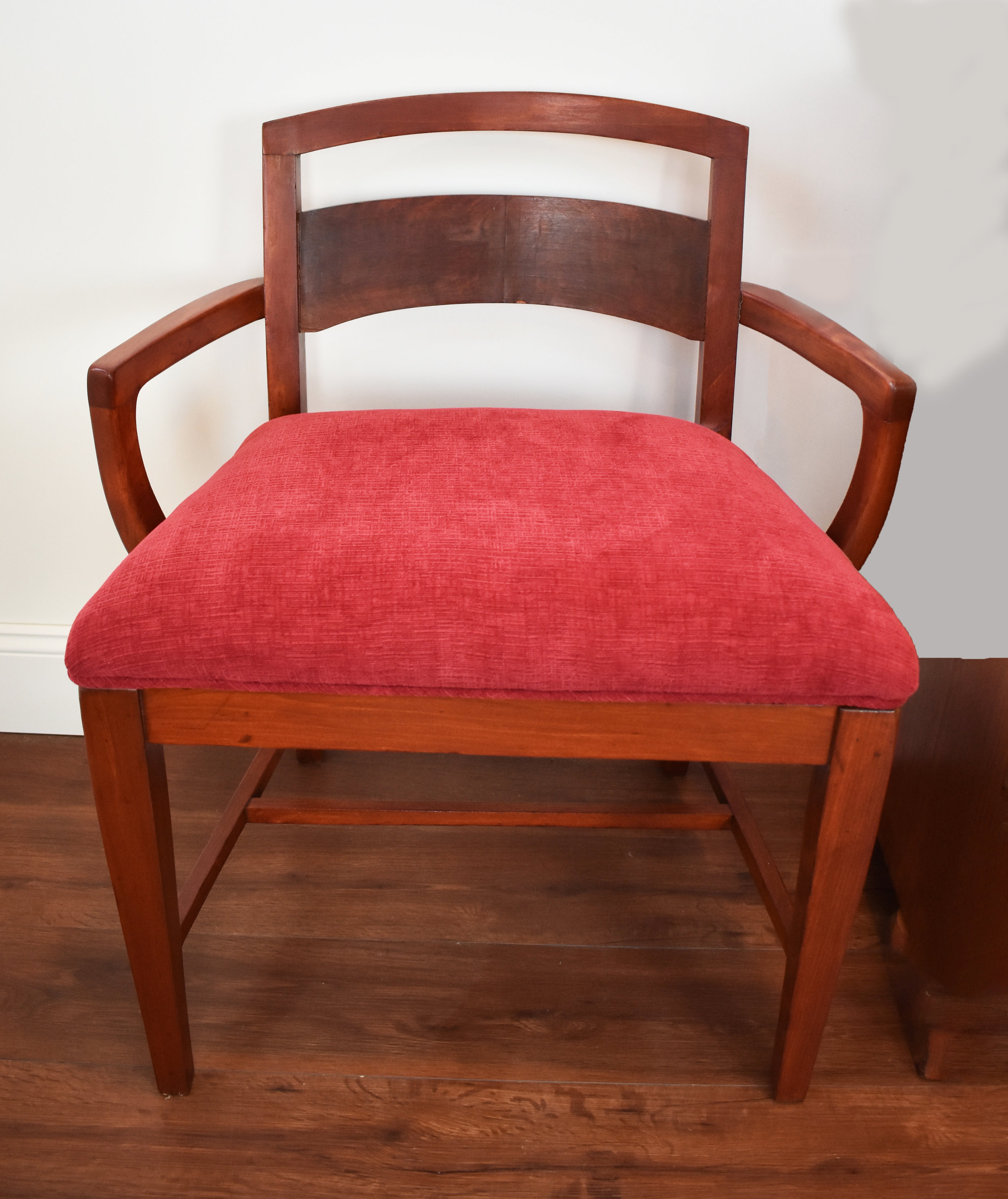 After chair front angle.jpg