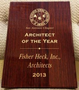AGCA-Award.jpg