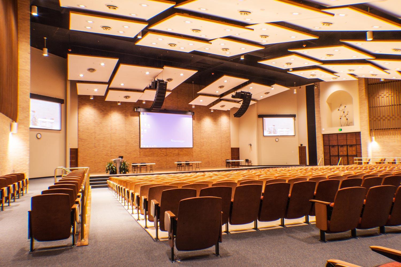 UTHSC-Auditorium03.jpg