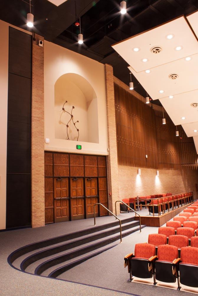 UTHSC-Auditorium04.jpg