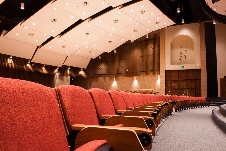 UTHSC-Auditorium05.jpg