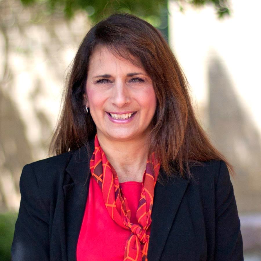 Celina Lopez | Business Manager