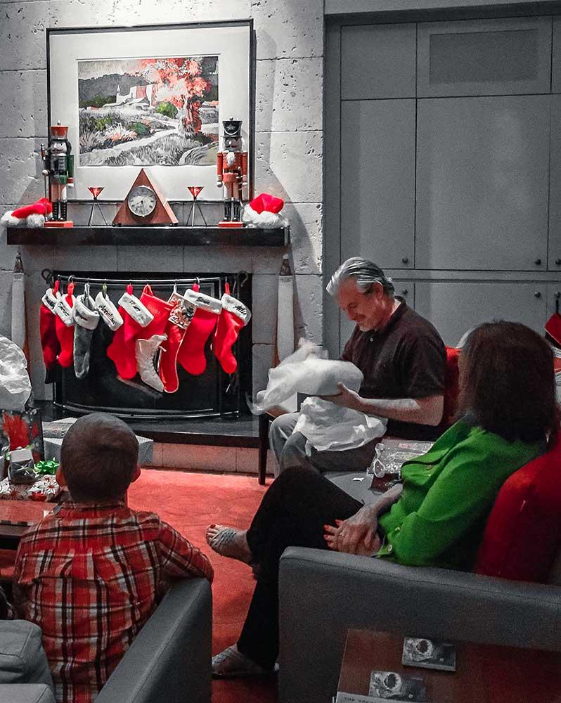 FH-Christmas07.jpg