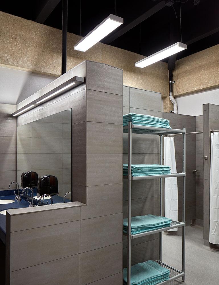 UTSA-Lockeroom05.jpg