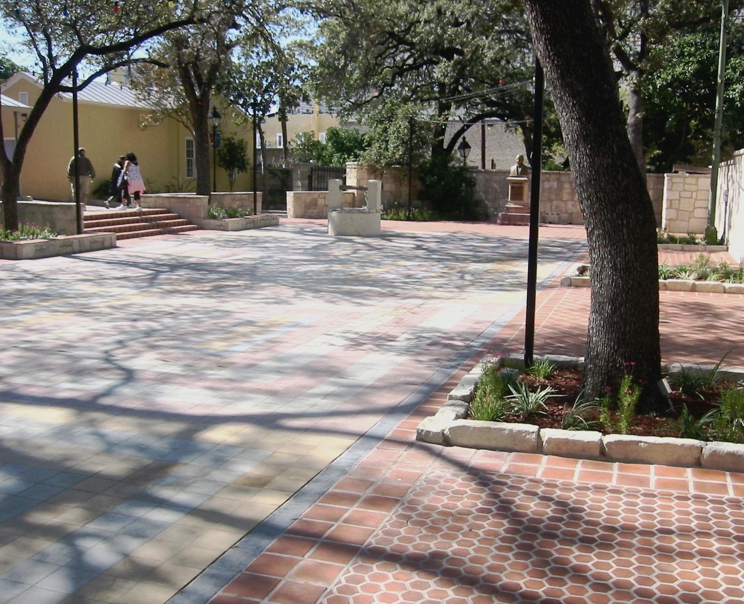 Plaza Juarez After.jpg