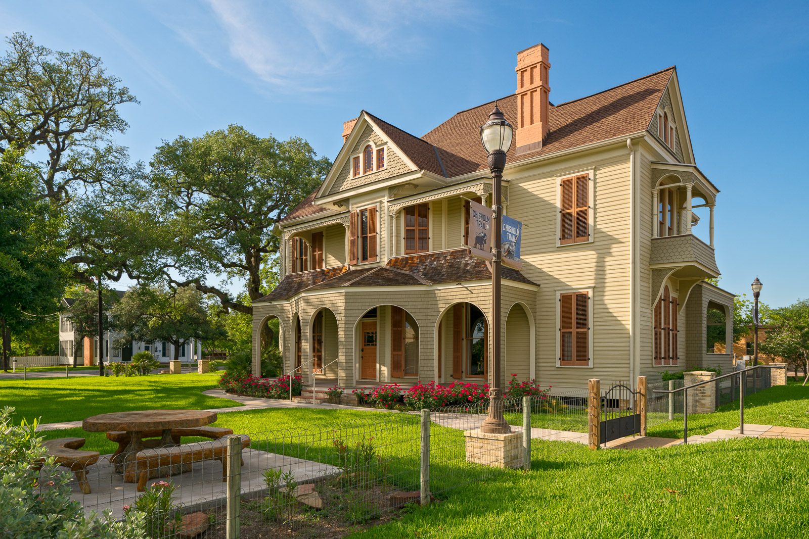 20190426-Proctor Green and Schoolhouse-Web Size-3.jpg