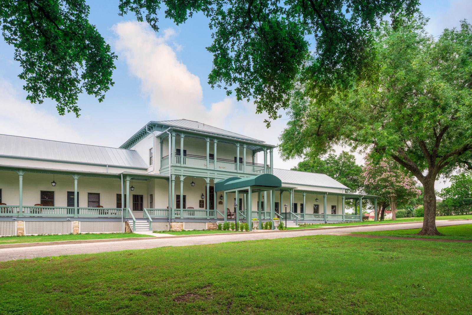 20190510-Sam Houston House-Web Size-6.jpg