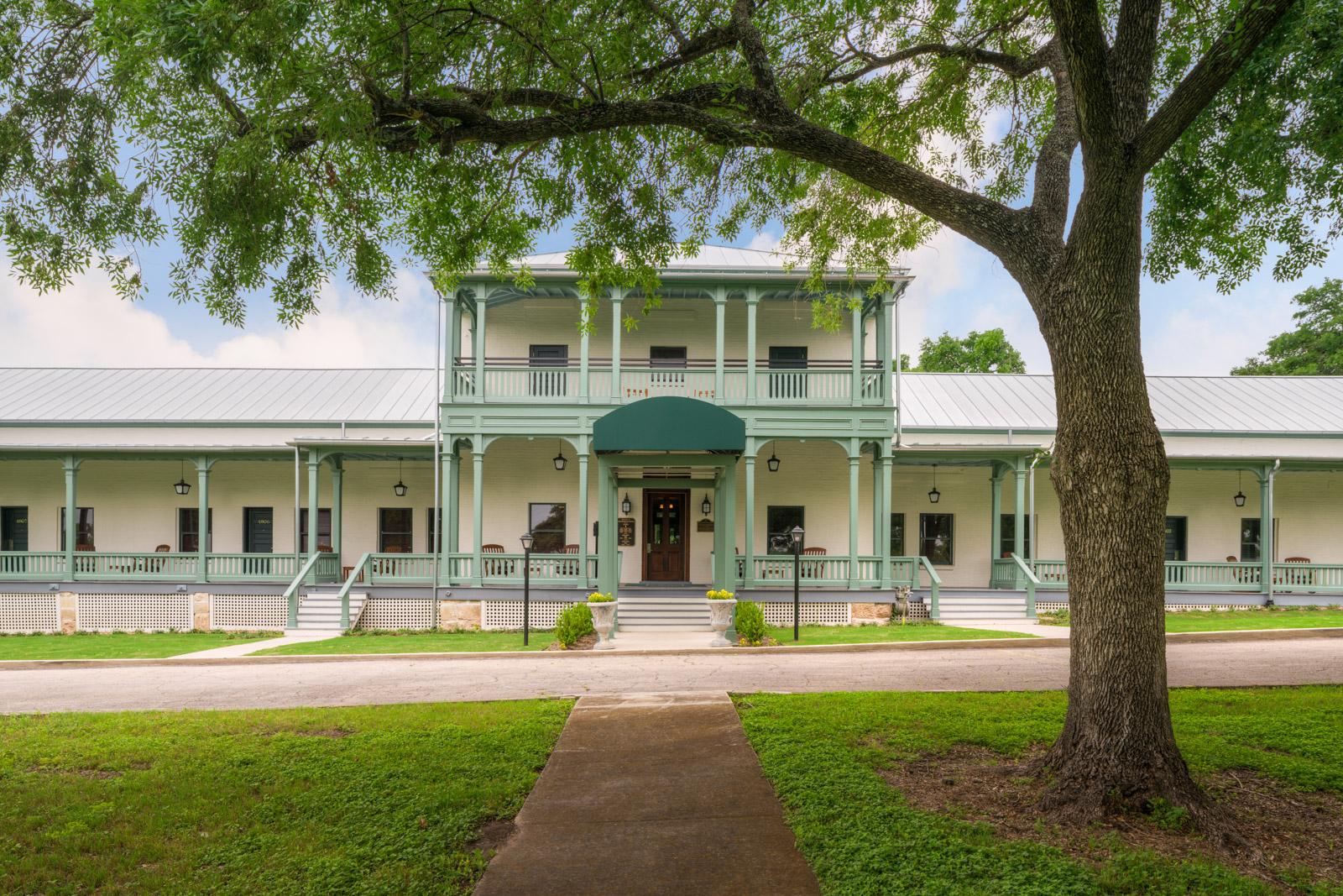 20190510-Sam Houston House-Web Size-7.jpg