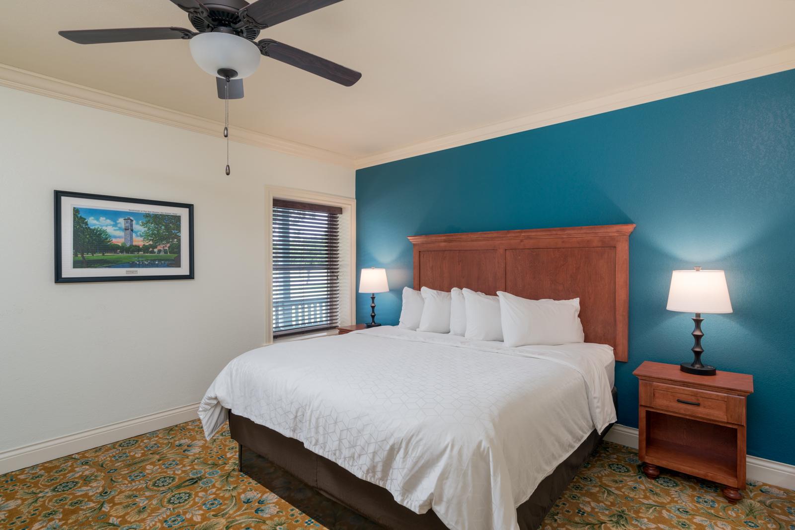 20190510-Sam Houston House-Web Size-11.jpg