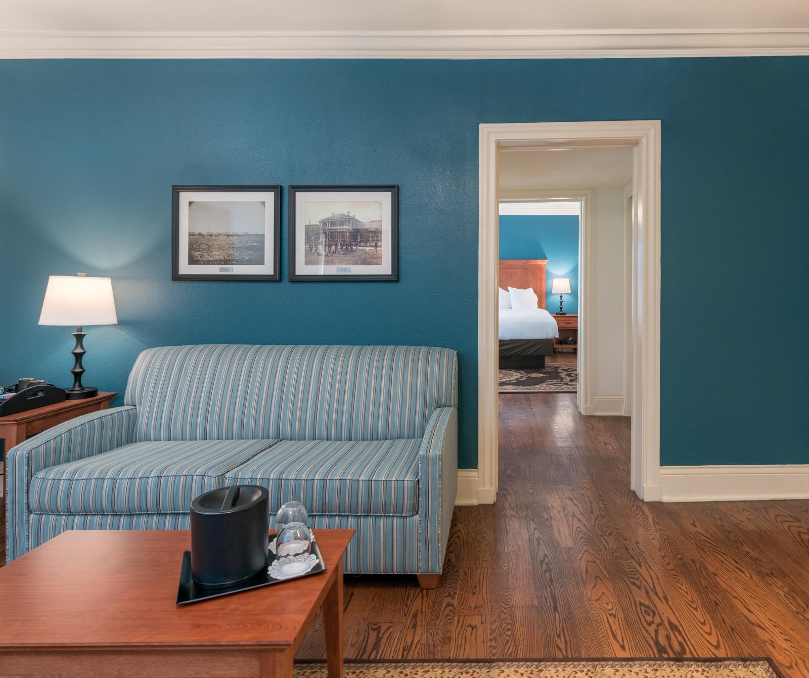20190510-Sam Houston House-Web Size-15.jpg