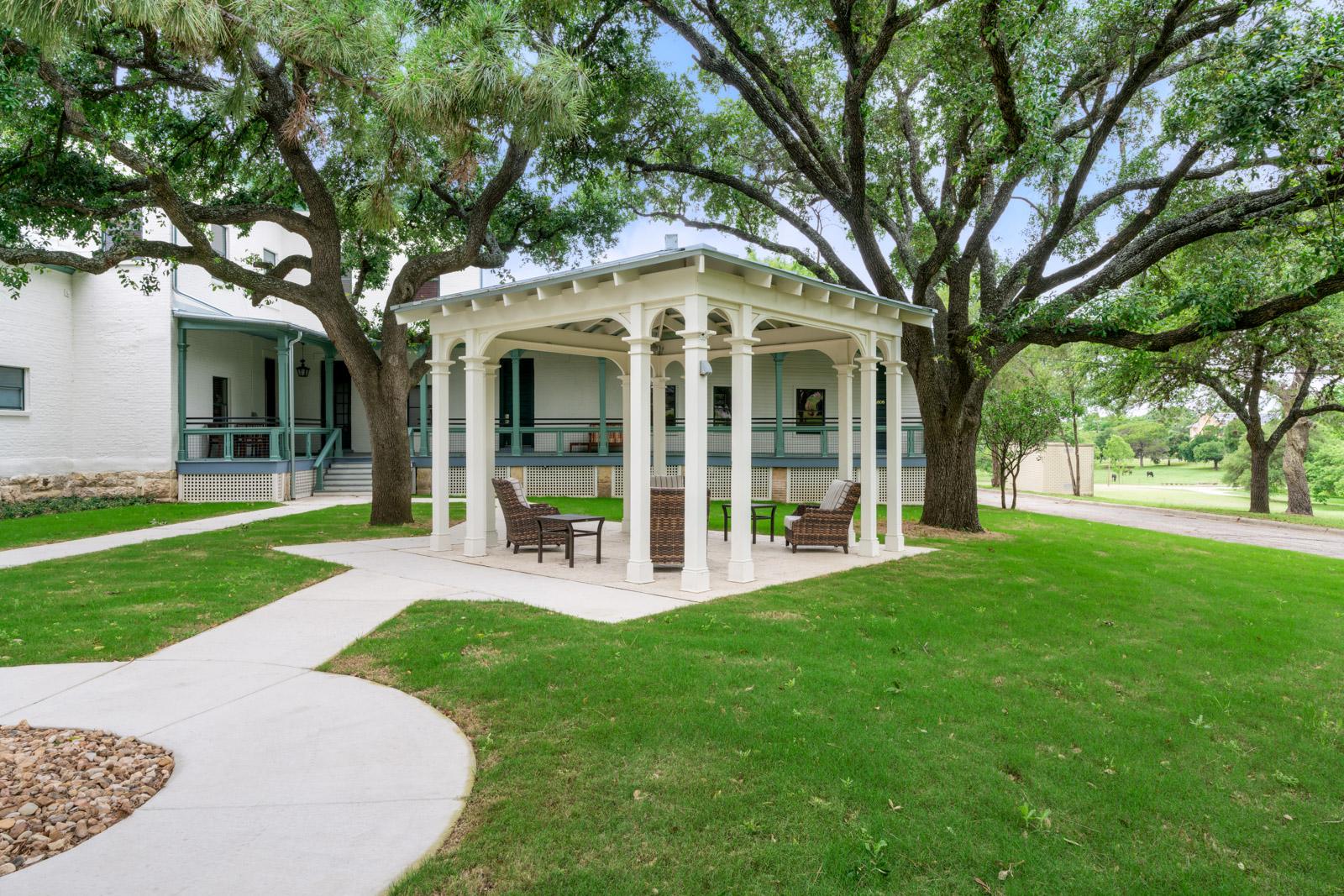 20190510-Sam Houston House-Web Size-13.jpg