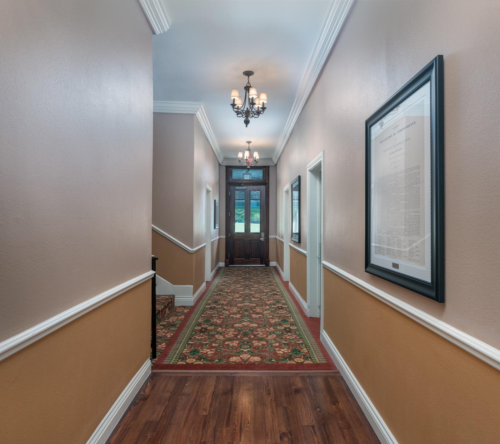 20190510-Sam Houston House-Web Size-2.jpg