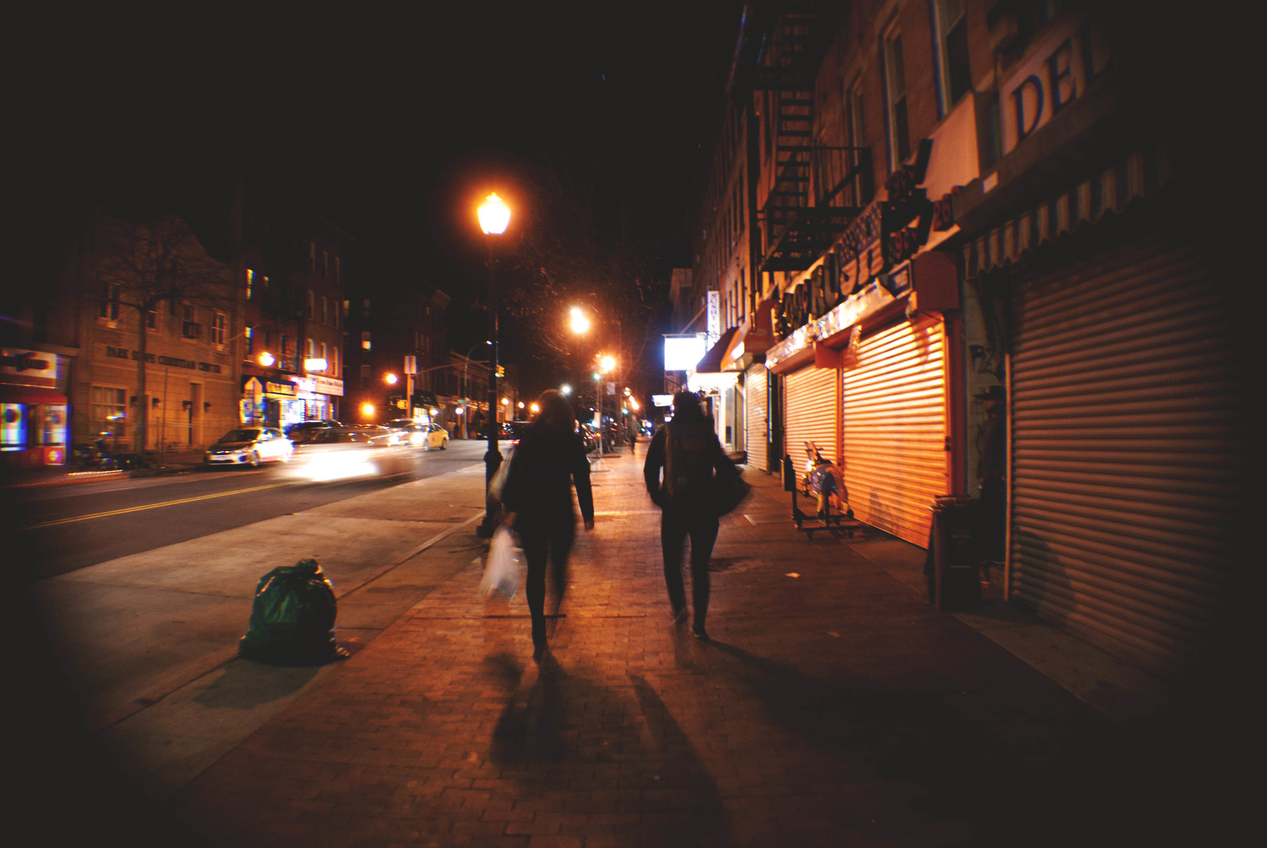NYC017.jpg