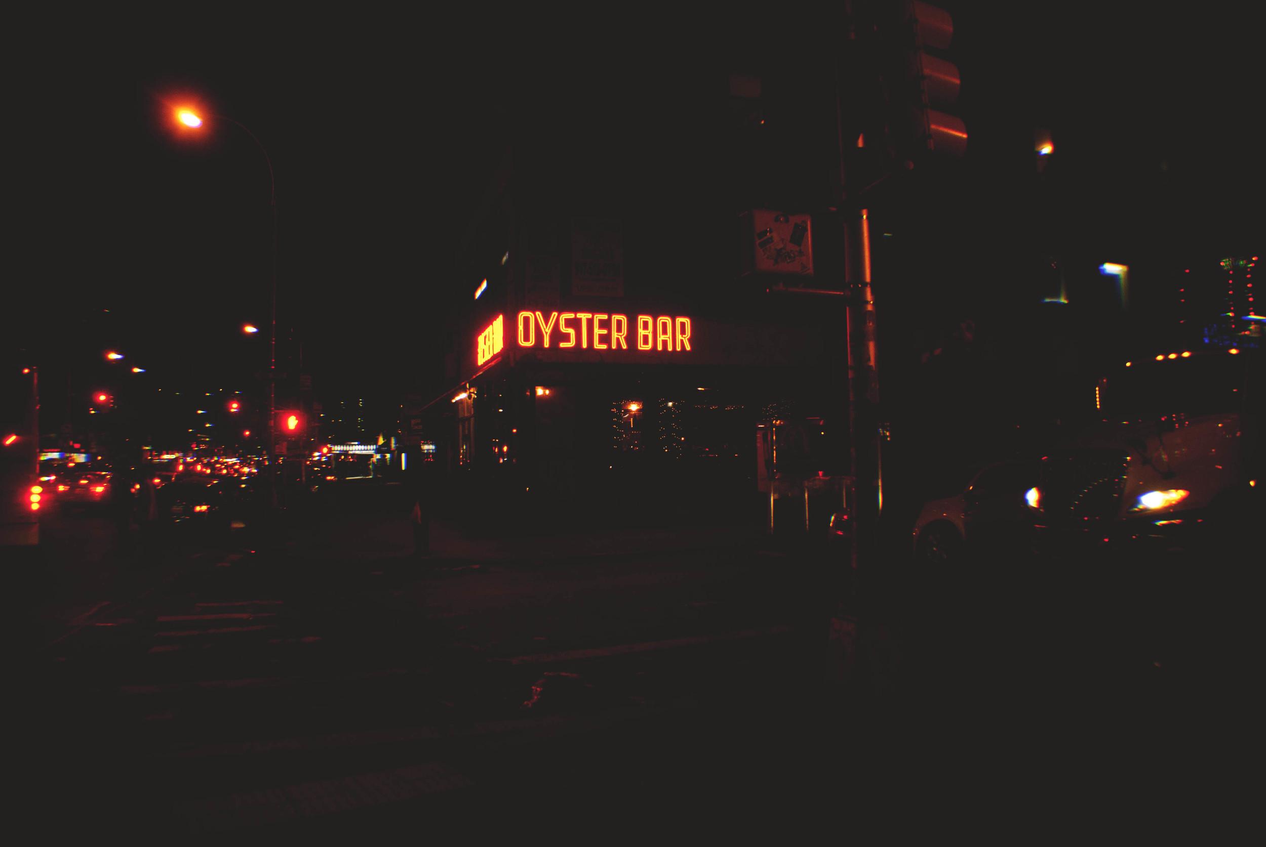 NYC026.jpg