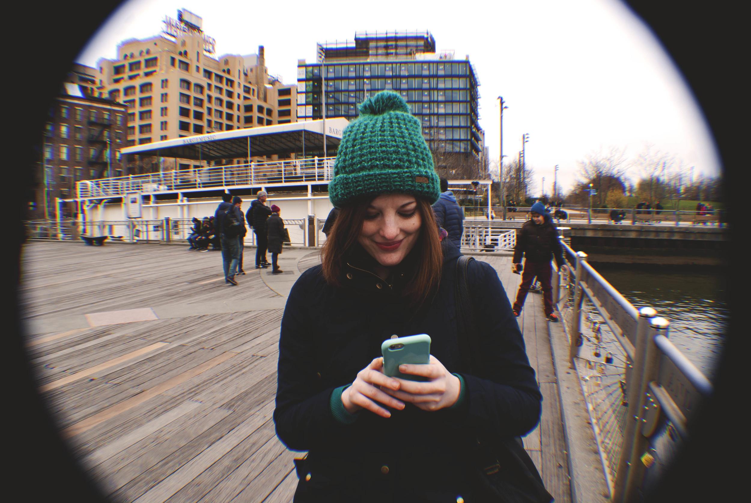 NYC030.jpg