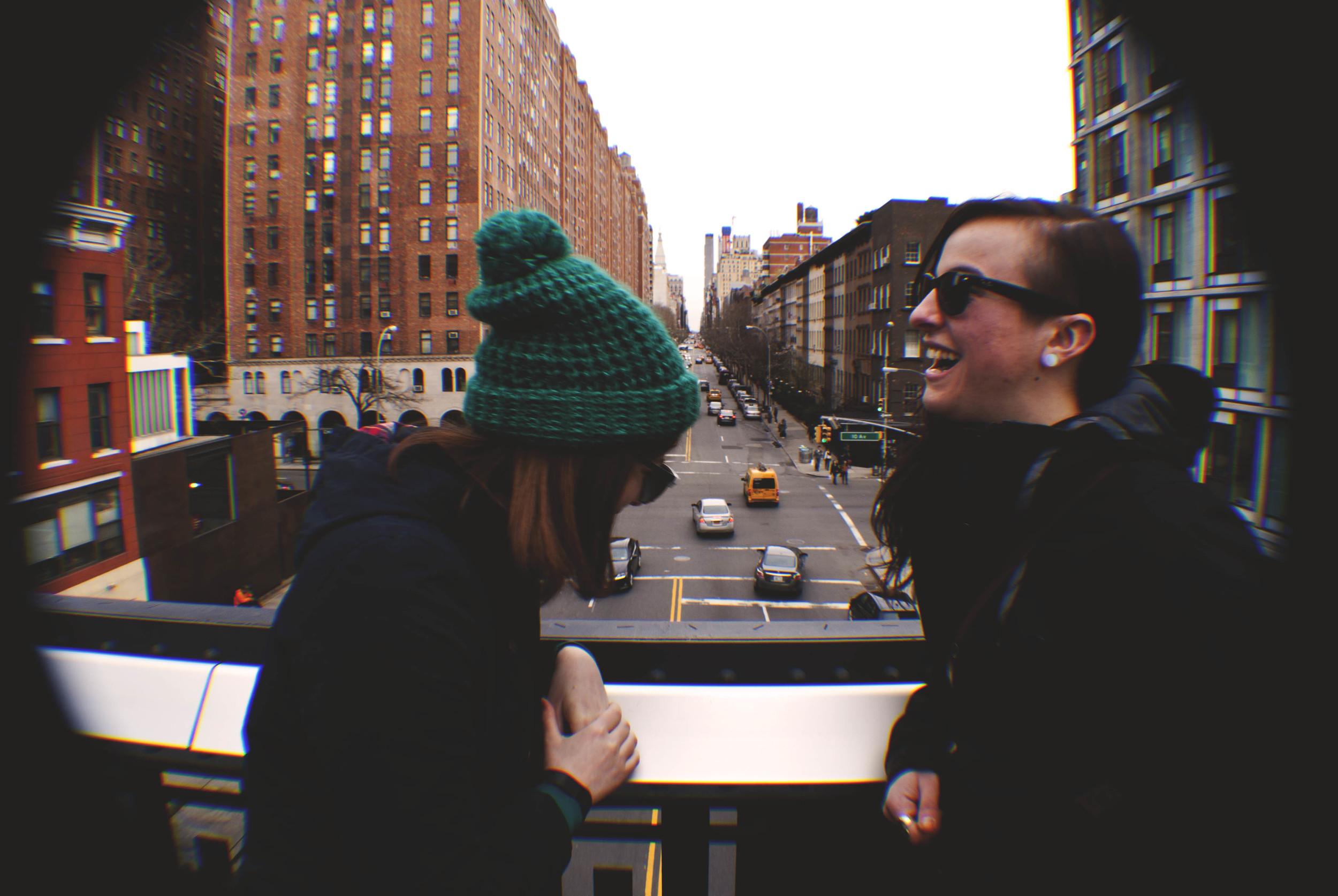 NYC031.jpg