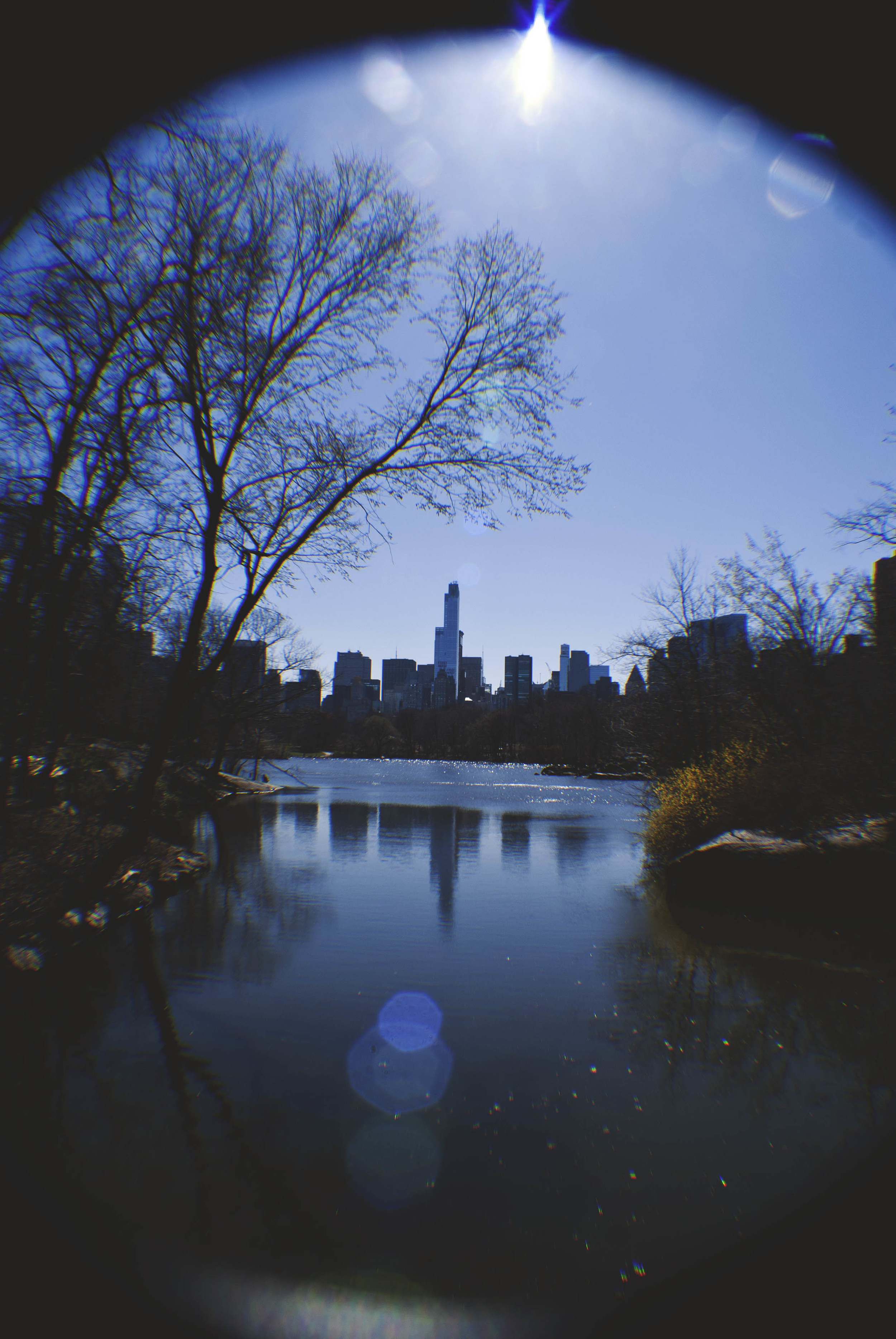 NYC034.jpg
