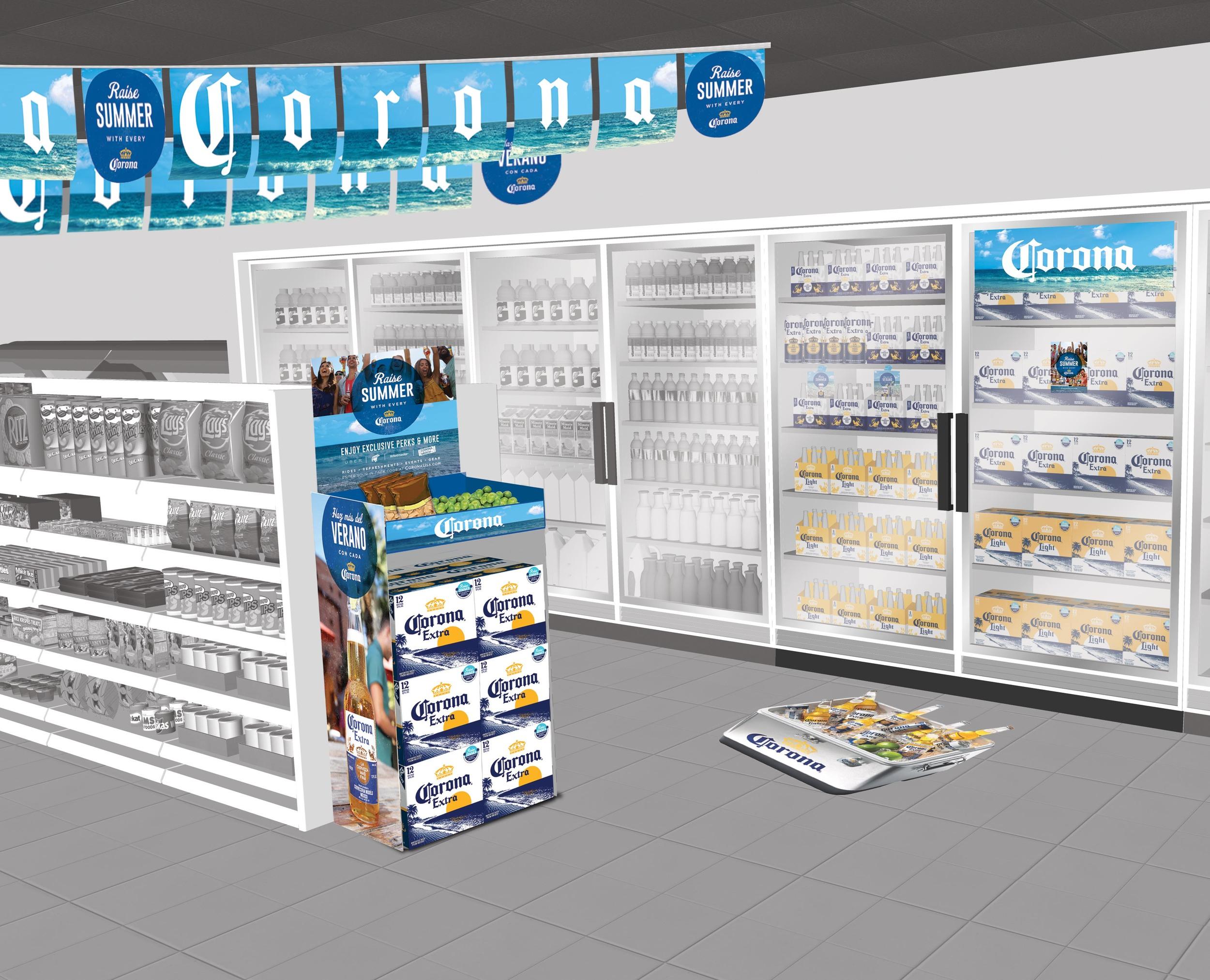 CGN_CStore_New_Corner.jpg
